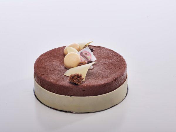 cjocolata
